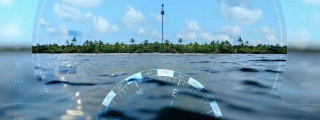 Image for Ocean Explorer