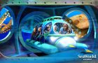SeaWorld announce new Ocean Explorer to open in 2017 thumbnail image