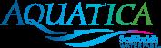 Ray Rush logo