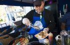 Seven Seas Food Festival Returns To SeaWorld thumbnail image