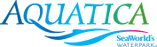 Aquatica logo