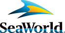 Sky Tower logo