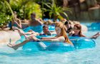 Aquatica Orlando Becomes The First Waterpark In The World  To Be A Certified Autism Center thumbnail image