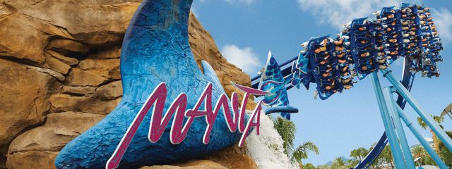 Image for Manta