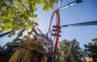Five things you didn't know about Busch Gardens thumbnail image