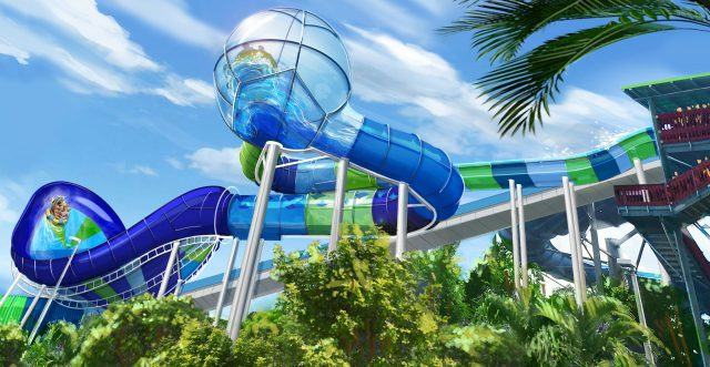 Ray Rush coming to Aquatica Orlando in Spring 2018 thumbnail image