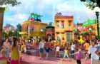 Sesame Street At SeaWorld Opening 27th March thumbnail image