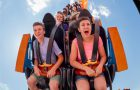 Two New Rides Announced at Busch Gardens! thumbnail image