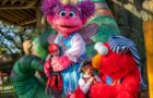 Busch Gardens Celebrates 60 Years Of Fun With 52 Weeks Of Special Events thumbnail image