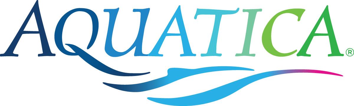 Ihu's Breakaway Falls logo