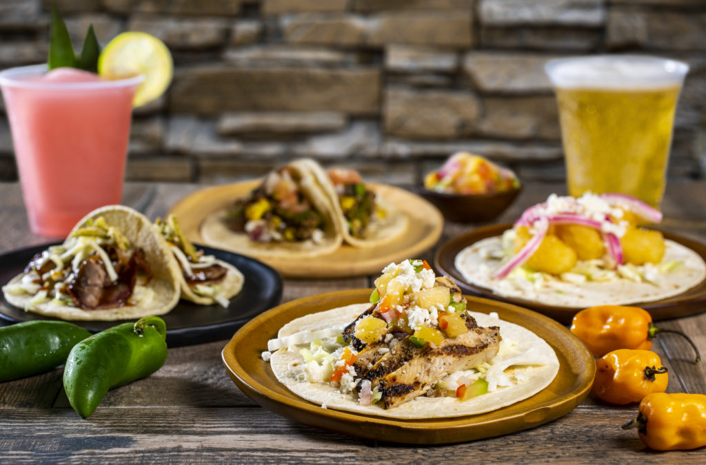 Round two of Bier Fest pours out this month at Busch Gardens