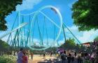 SeaWorld Begins Construction On New Dive Coaster thumbnail image
