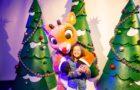 Award-Winning Busch Gardens Christmas Town Brightens Tampa Bay thumbnail image