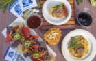 SeaWorld Orlando's Seven Seas Food Festival Serves Up Flavour, Entertainment and Excitement thumbnail image